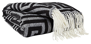 Anitra Throw, , large
