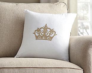 Willowcourt Pillow, , rollover