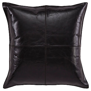 Brennen Pillow and Insert, , large