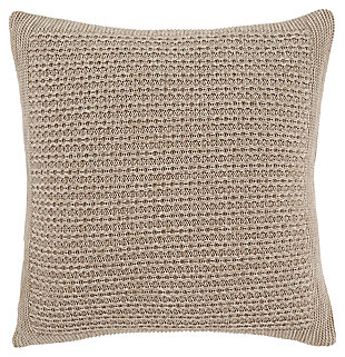 Wilsonburg Pillow and Insert, , large