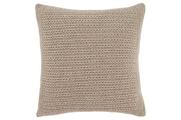 Wilsonburg Pillow Cover, , large