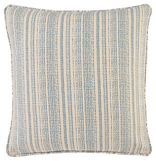 DeRidder Pillow and Insert, , large