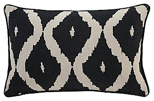 Tildy Pillow, , large