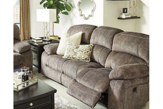 Osian Pillow, , large