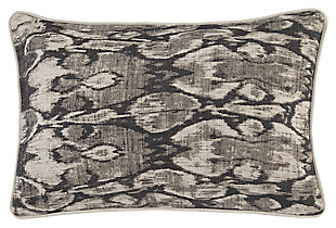 Osian Pillow, , large