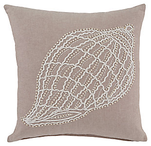 Charmant Anshel Pillow Cover, , Large ...