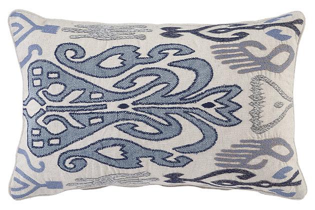 Orono Pillow, , large