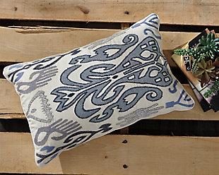 Orono Pillow, , rollover