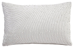 Solon Pillow, , large