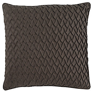 Orrington Pillow Cover, , large