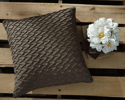 Orrington Pillow Cover, , large