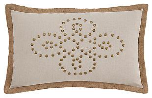 Castine Pillow, , large