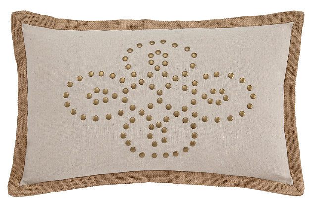 Castine Pillow, , large