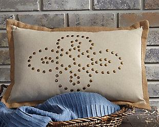 Castine Pillow, , rollover