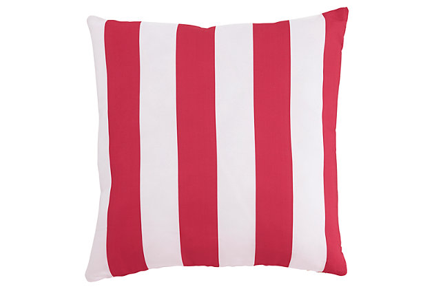 Hutto Pillow, , large