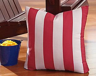 Hutto Pillow, , rollover