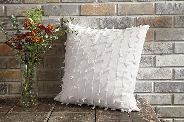 Eleri Pillow and Insert