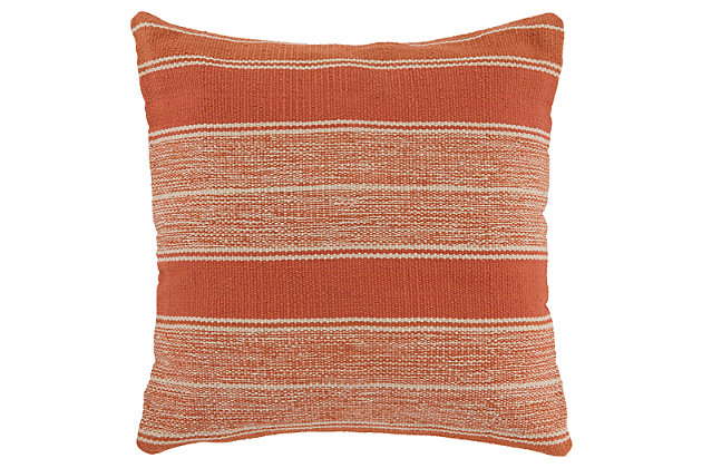 Biddleferd Pillow Cover, , large