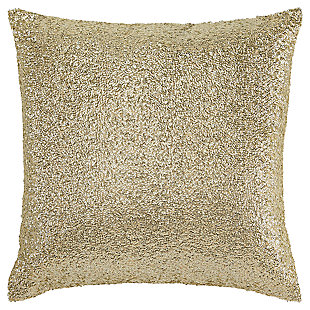 Renegade Pillow, , large