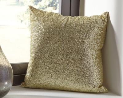 Renegade Pillow, , large
