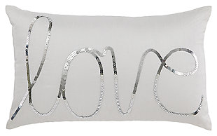 Newry Pillow, , large