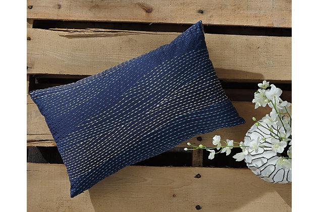 Anvanti Pillow