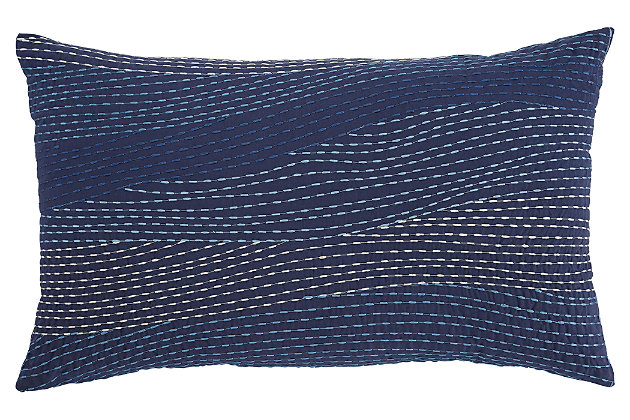 Anvanti Pillow, , large