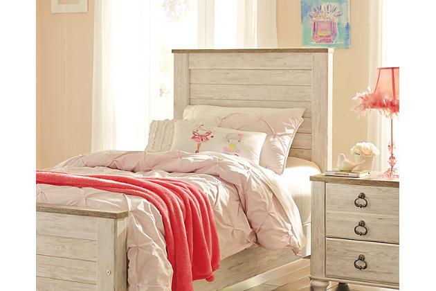 Mariaville Pillow, , large