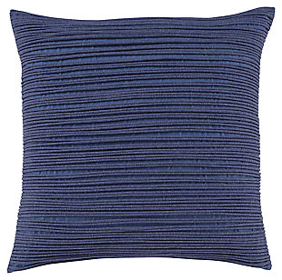 Lestyn Pillow Cover, , large