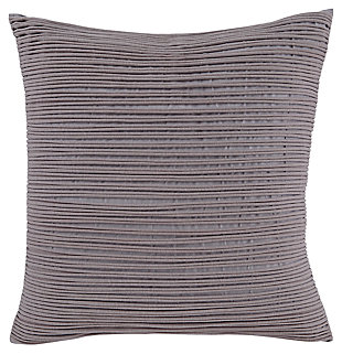 Lestyn Pillow and Insert, , large