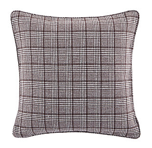 Zach Pillow, , large