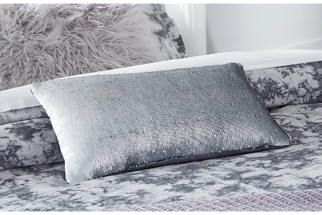Priscella Pillow, , large