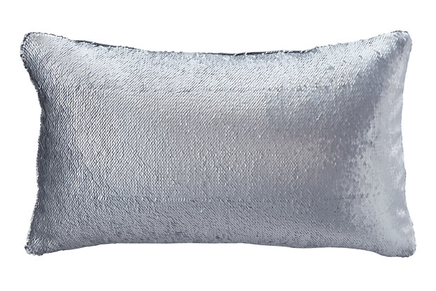 Priscella Pillow, , large