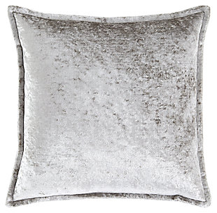 Melaney Pillow, , Large ...