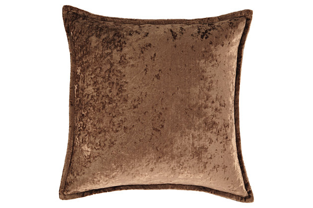 Melaney Pillow, , large