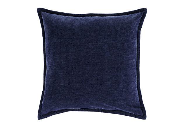 Irene Pillow, , large