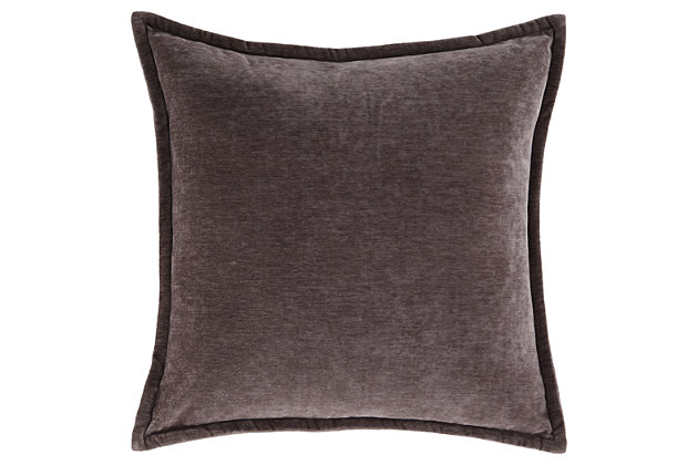 Irene Pillow, , large