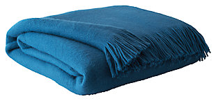 Shiloh Throw, , large