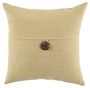 Ferriday Pillow, , large