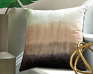 Aneska Pillow, , rollover