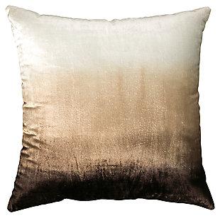 Aneska Pillow, , large