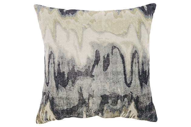 Aneko Pillow, , large