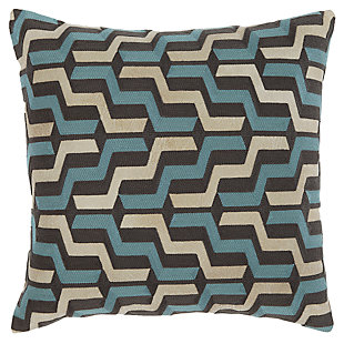 Babette Pillow, , large