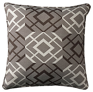 Raymond Pillow, , large