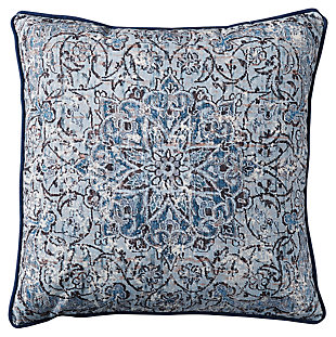 Mariah Pillow, , large