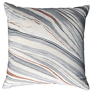 Miquel Pillow, , large