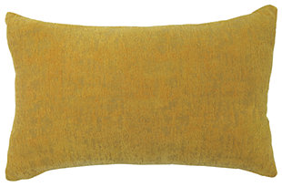 Sondra Pillow, , large