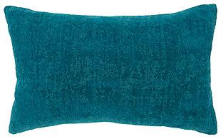 Sondra Pillow, , large