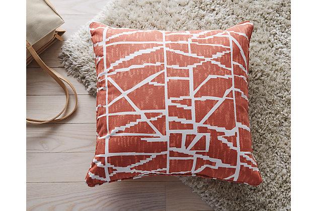 Granville Pillow, , large