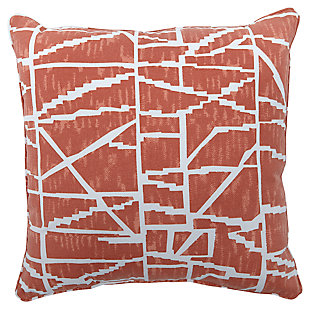 Granville Pillow, , large